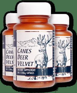 deer-velvet-capsules