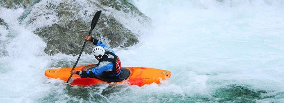 canes-deer-velvet-kayaker